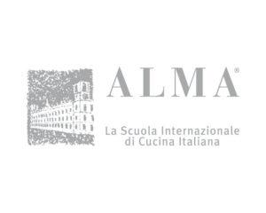 partner-alma