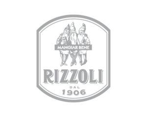 partner-rizzoli